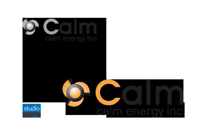 CalmEnergy_FANconcept