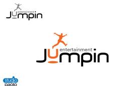 Jumpin Entertainment