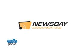 Newsday Communications
