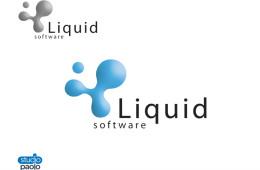 Liquid Software