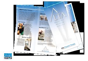 Alta-Brochure-5G-Presentation