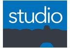 StudioPaolo Designs