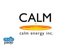 logo-calm-b