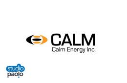 Calm Energy