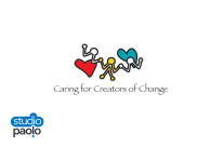 Caring for Creators of Change