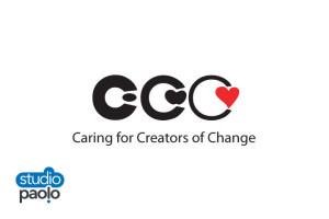 logo-ccc-a