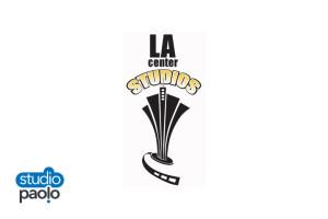 logo-lacs-c