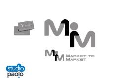 Market to Market Logo