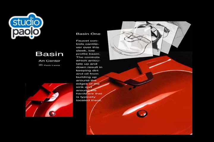 prod-4-basin