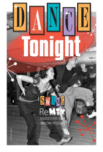 swingremix_Dancetonight2011web