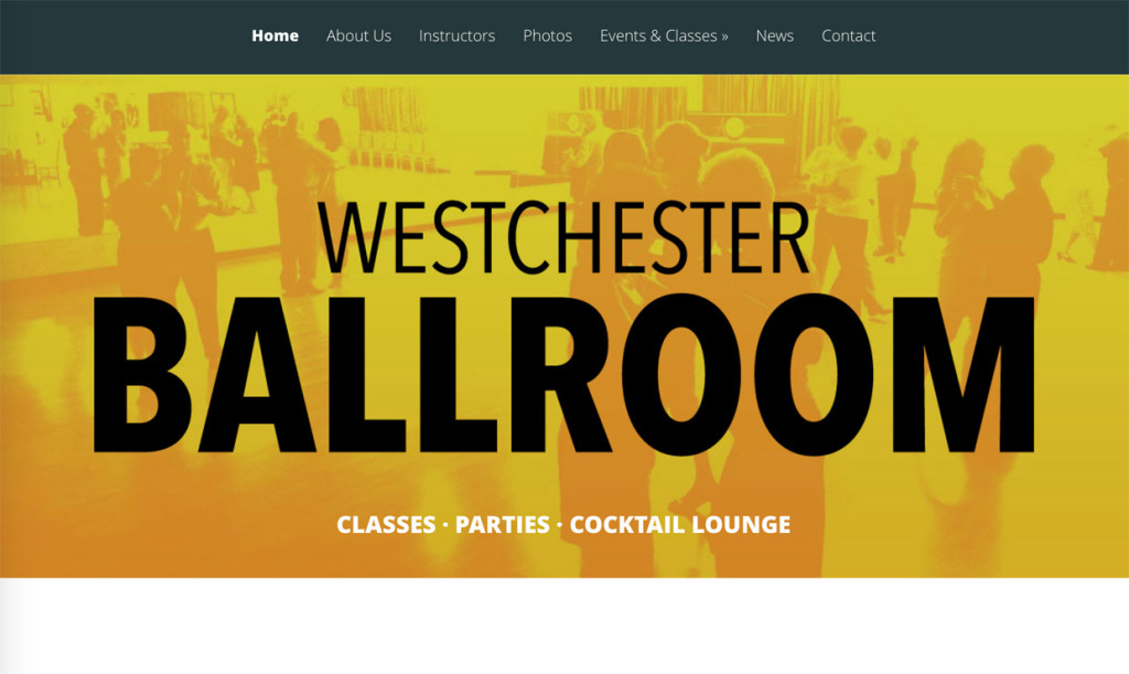 westchesterballroom_screenshot_web