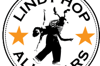 The Lindy Hop All-Stars product line