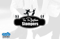 The Rhythm Stompers
