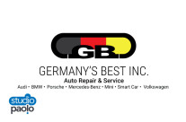 Germany's Best Inc
