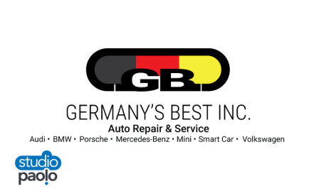 Germany's Best Inc