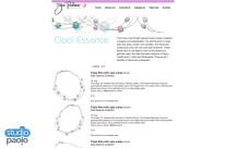 Jan Palmer Jewelry
