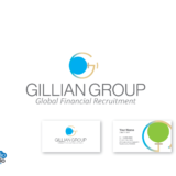 Gillian Group financial