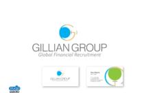 Gillian Group financial