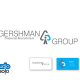 Gershman Group