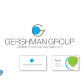 Gershman Group financial