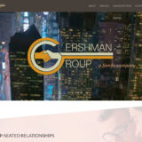 The Gershman Group