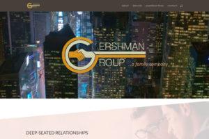 The Gershman Group