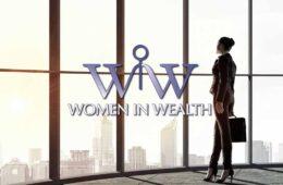 Women in Wealth