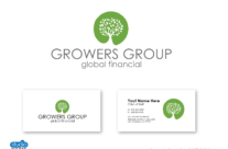 Growers Group concept